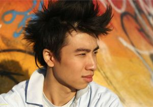 Hairstyles Good for Round Faces Good Hairstyles for Round Faces Unique Hairstyles for Men Luxury