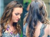 Hairstyles Gossip Girl 69 Best Gossip Girl Hairstyles Images