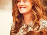 Hairstyles Gossip Girl why Can T I Be Her Peeps Pinterest