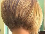 Hairstyles Graduated Bob Back View Pin by Shirley Ostendorf On Hairstyles