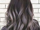 Hairstyles Grey Highlights Hair Care Help for Any Hair Type I Want This Hair