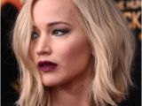 "Hairstyles Haircuts Games Jennifer Lawrence Has Strong Feelings About the ""tyranny"