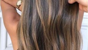 Hairstyles Highlights 2019 Golden Blonde Highlights 2018 2019