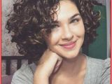Hairstyles Ideas for Frizzy Hair Hairstyles for Girls with Wavy Hair New Charming Curly New