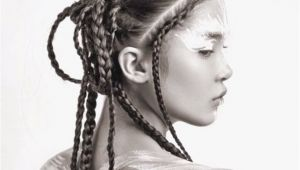 Hairstyles Ideas for Long Hair Braids Hairstyles for Long Hair Braids Pics Braided Hairstyles Beautiful