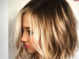 Hairstyles Ideas for Long Length Hair Cute Hairstyles for Girls with Bangs Luxury Awesome Cute Hairstyle