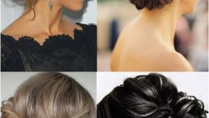Hairstyles Ideas for Matric Farewell Pin by Lee Anne Marais On Matric Dance 3 Pinterest