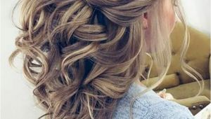 Hairstyles Ideas for Wedding Guests 44 Easy formal Hairstyles for Long Hair Sa§ Modelleri