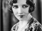 Hairstyles In 1920 Female 487 Best 1920s Hairstyles Images
