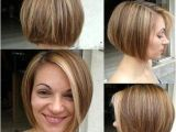 Hairstyles In Bob Cut Hairstyles Bob with Bangs Layers Pics Inverted Bobs Awesome