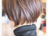 Hairstyles In Bob Cut Short Blunt Bob Hairstyles Luxury Bob Cut Hair Bob Hairstyles