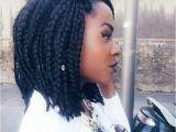 Hairstyles In Braids for Black Braided Black Girl Hairstyles Best Wonderful Fabulous Big Braids