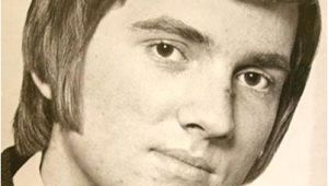 Hairstyles In Late 70s 70s Hairstyles Men Google Search Hair