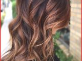 Hairstyles In Layers for Long Hair Long Layered Haircut with Long Layers Long Hair Layered Haircut for