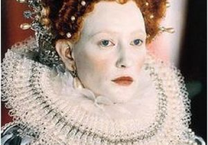 Hairstyles In the Elizabethan Era 616 Best Elizabethan Era Images
