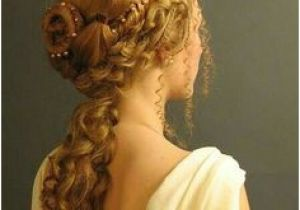Hairstyles In the Elizabethan Era 78 Best Elizabethan Hair Images