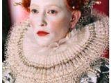 Hairstyles In the Elizabethan Era Pin by Kaitlin Halvorsen On Morgue 4