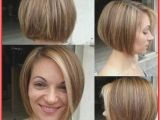Hairstyles Inverted Bob with Bangs Elegant Bob Haircuts with Bangs – My Cool Hairstyle
