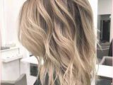 Hairstyles Inverted Bob with Bangs Graduated Bob with Bangs Lovely Luxury Chin Length Inverted Bob