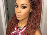 Hairstyles Invisible Braids Beautiful Braids Hair Pinterest