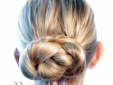 Hairstyles Knots Buns 23 Juda Hairstyles You Should Try Page 23 Of 23 Hairstyle Monkey