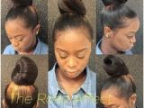 Hairstyles Knots Buns 298 Best Hair top Knot Envy Images