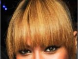Hairstyles Knots Buns Pin by Liz Perkins On Celebrity Status Pinterest