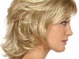 Hairstyles Layered Curly Medium Length Hair Medium Length Hairstyles – with and Tips On How to Style