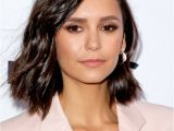 Hairstyles Leaving Hair Down 25 Easy Hairstyles to Wear for Summer