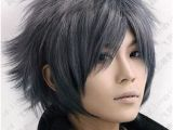 Hairstyles Like Anime Crunchyroll forum Haircuts and Hair Style Anime and Real Life