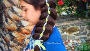 Hairstyles Like Braids Ravishing Braids Hairstyles Luxury Braided Mohawk Hairstyles 0d as