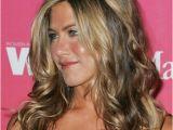 Hairstyles Like Jennifer Aniston 25 Jennifer Aniston Hairstyles Jennifer Aniston Hair