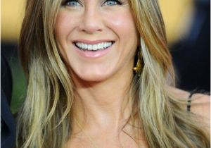 Hairstyles Like Jennifer Aniston Hair Colour Ideas A List Inspiration for Your Next Visit to the