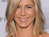 Hairstyles Like Jennifer Aniston Jennifer Aniston S Best Hairstyles Over the Years