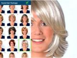 Hairstyles Lite App New Hairstyle App Hairstyles Ideas and Wedding Trendings Techcell