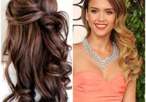 Hairstyles Long Curly Hair 2019 Einzigartige Hochzeit Hair Designs Bilder Neu Frisuren Stile 2019
