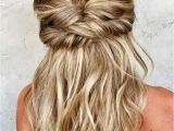 Hairstyles Loose Braids 39 Boho Braids Hairstyle Idea for Beautiful Women