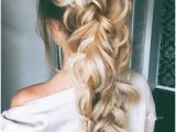 Hairstyles Loose Braids 574 Best Get Your Hair Did Images