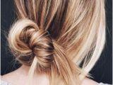 Hairstyles Loose Buns Loose Bun 8play✠with Hair Nails and Eyes