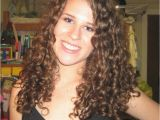 Hairstyles Loose Curls Long Hair Hairstyles for Girls with Wavy Hair New Charming Curly New