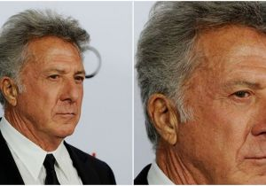 Hairstyles Men Over 60 Hairstyles for Men Over 60