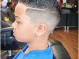 Hairstyles Mixed Race Boy Pin by Elizabeth On Cute Boy Hairstylea Pinterest