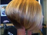 Hairstyles Modified Bob 211 Best Inverted Bob Haircuts Images