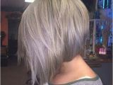 Hairstyles Modified Bob Inverted Bob Hairstyles Unique Bob Hairstyles New Goth Haircut 0d