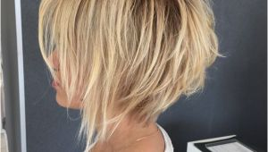 Hairstyles Modified Bob Shaggy Inverted Bob Hairstyles
