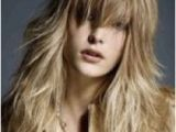 Hairstyles Of 70s and 80s 33 Best 70 S and 80 S Hairstyles Images On Pinterest