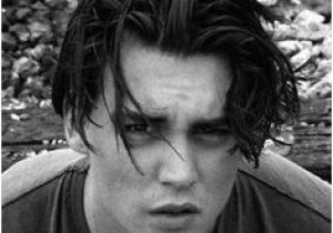 Hairstyles Of 90s 31 Best 90s Hairstyles Images