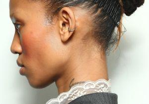 Hairstyles Of 90s Braided Headband Hairstyles Step by Step Luxury Nice Braid