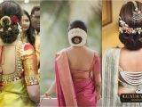 Hairstyles Of Indian Womens Indian Bridal Hairstyle Luxury Indian Wedding Hairstyles