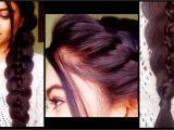 Hairstyles Of Indian Womens Latest Hairstyle for Wedding Step by Step